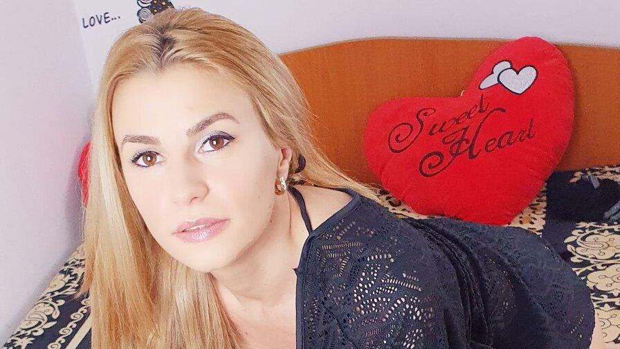 IngridKatty