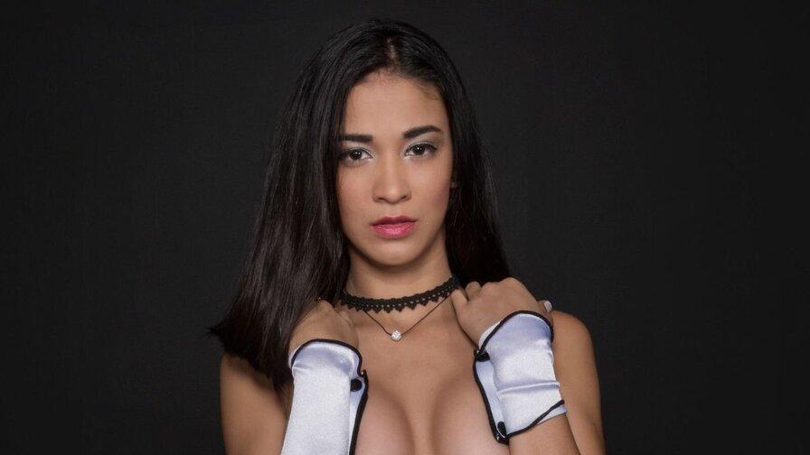 SabrinaAdams