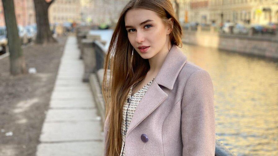 ChloeNoreen