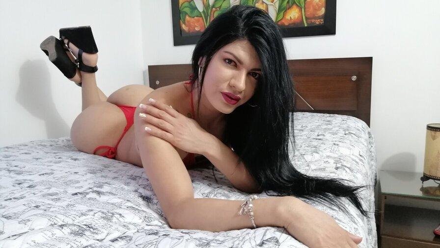 PaulinaMartinez