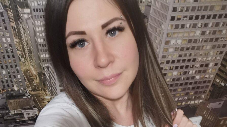 NikaKalmykova