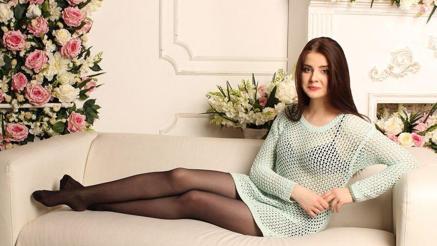 AlexandraLonly
