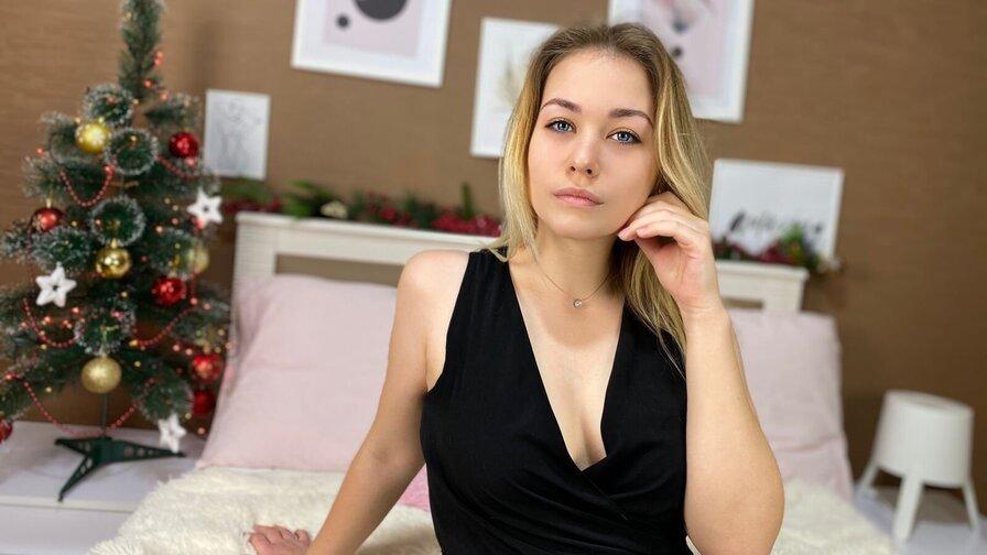 SabrinaJeff