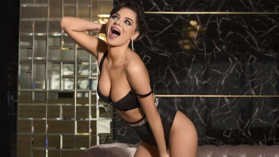 NatashaRenee