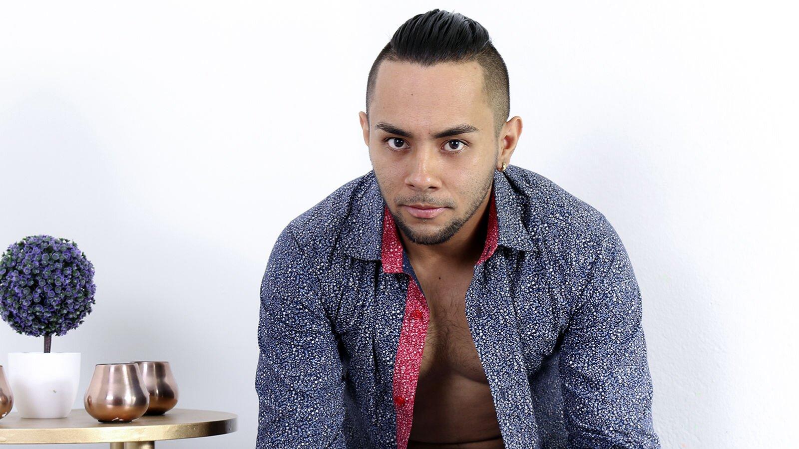 AlejandroDelToro