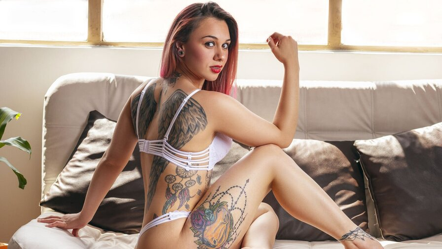 RebecaAdams