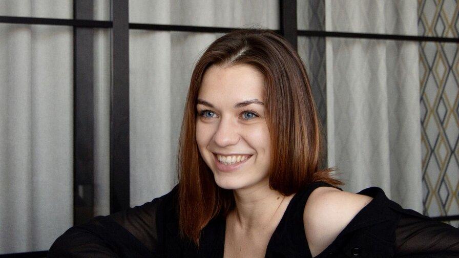 ChloeMisoll