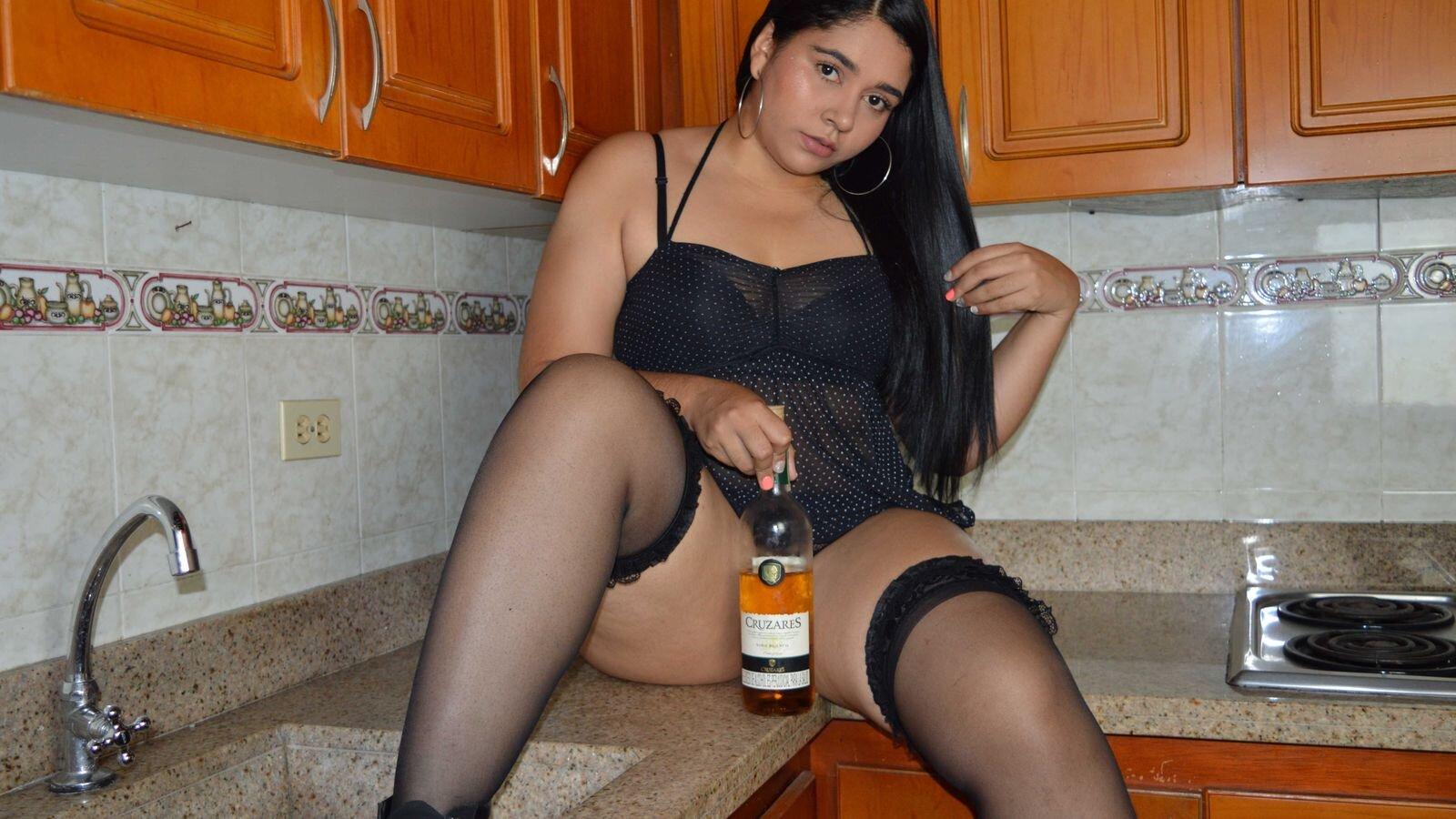 NatashaBigAs