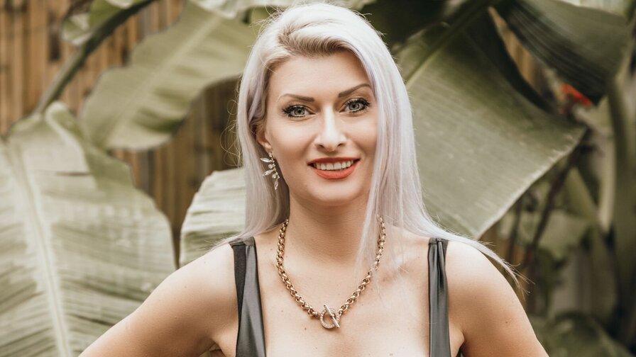 NatyaPopova