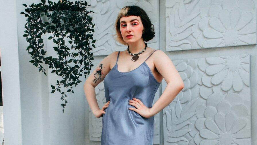 PhoebeRivera