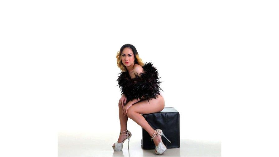 NicoleMolina