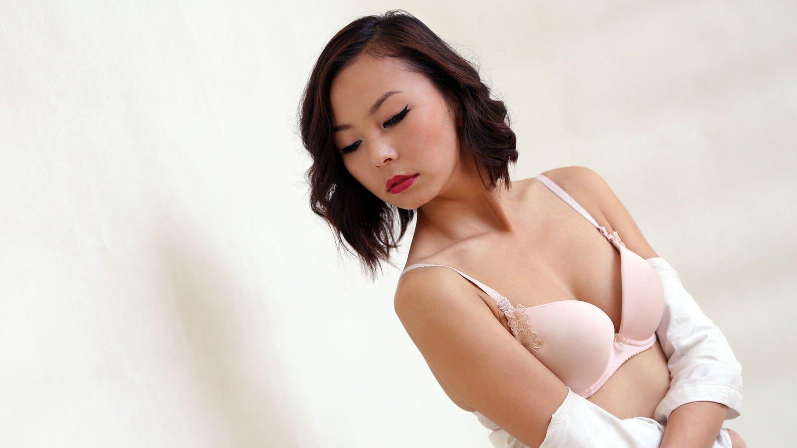 AmiYosiko