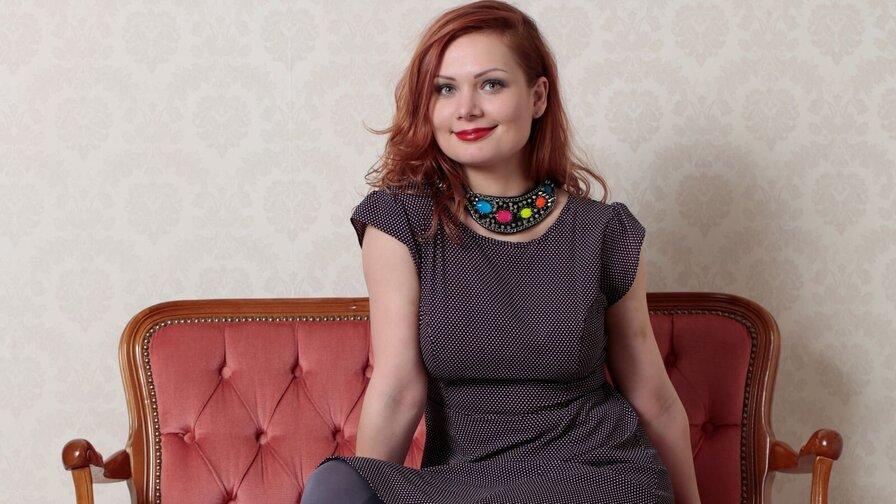 KristinaHofmann