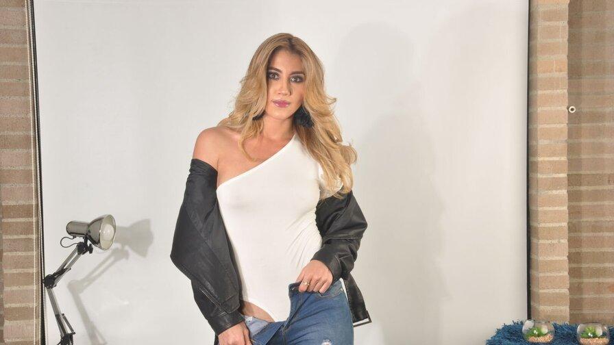 MelanieRivero