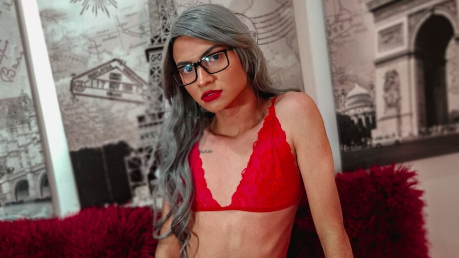 IsabelaBloom