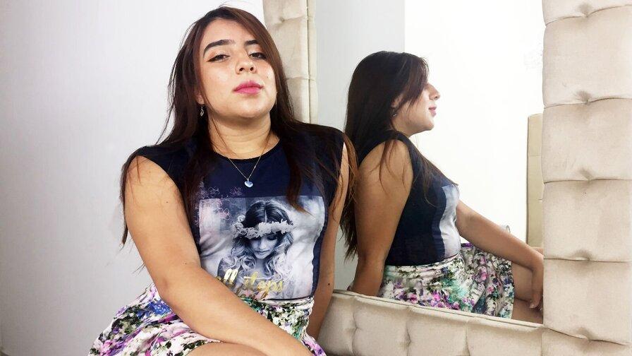 CamilaVasile