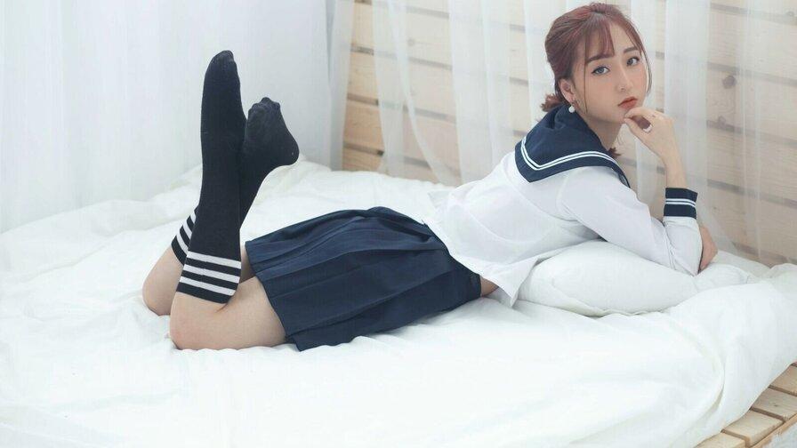 EmilyYong