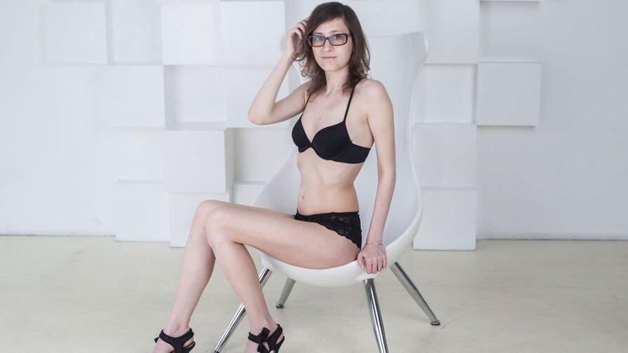 ScienceGirl