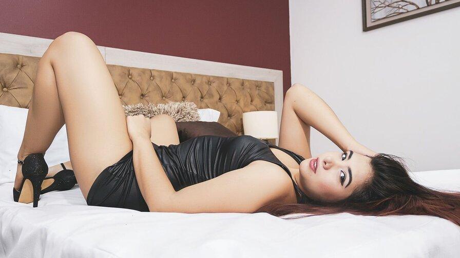 SarahWallton