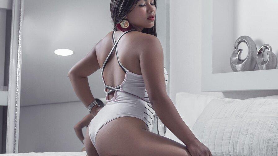 NatashaBlum