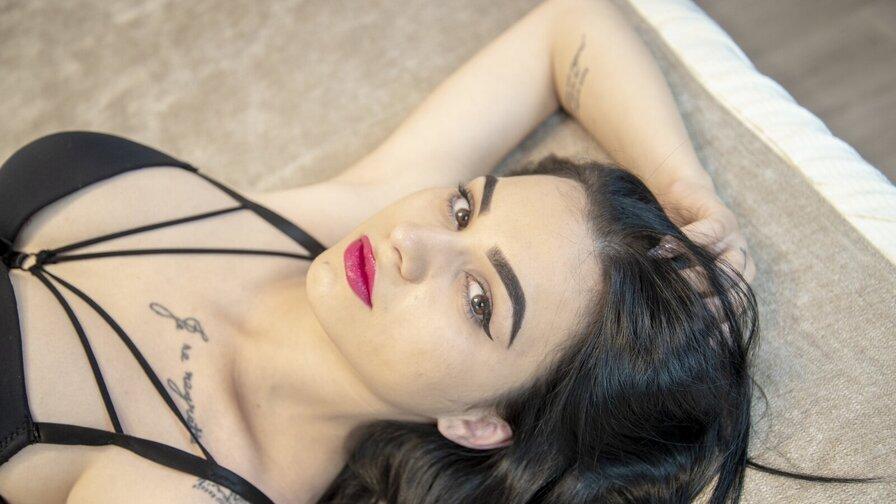 NatashaWire