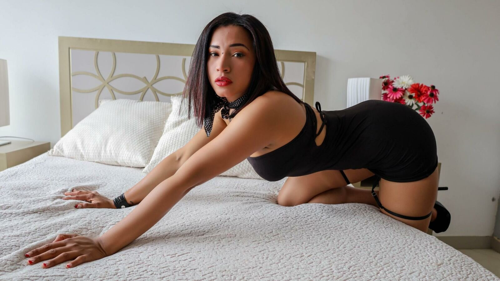 submissiveKelly