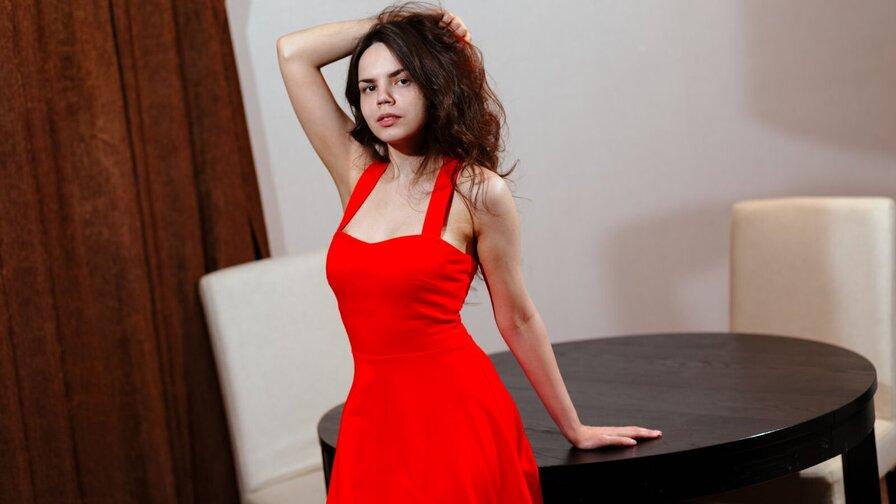 AlexandraLeto