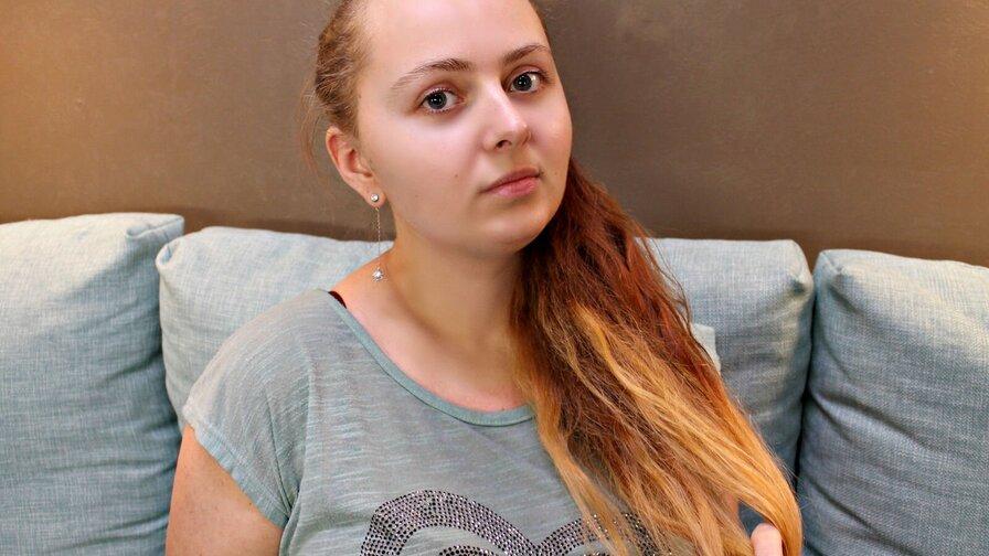 NancyRelax