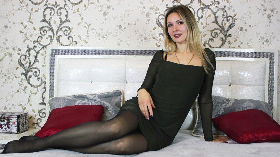 AlexandraHicks