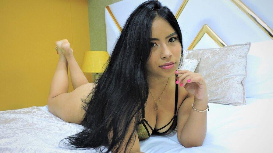 SamanthaHanks