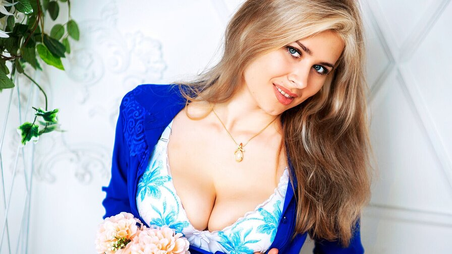 VioletteBarlow