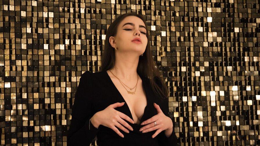 LizzyFane