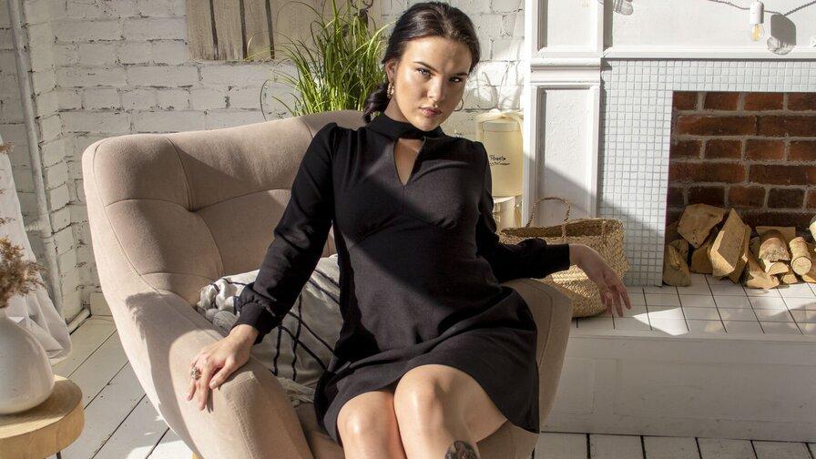 CarolineRossi