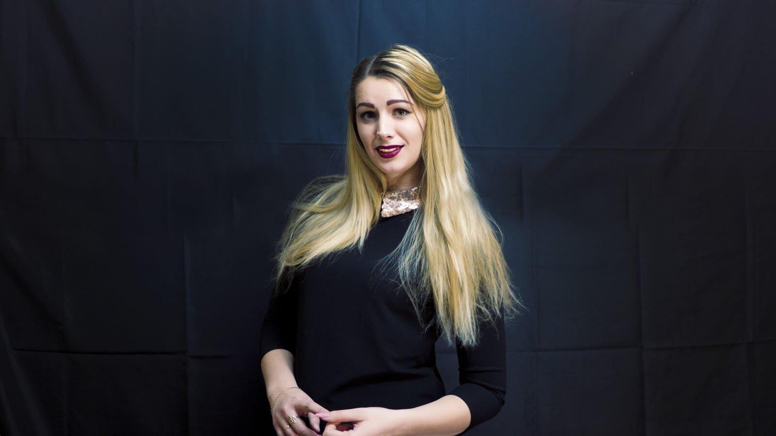 VictoriaLine
