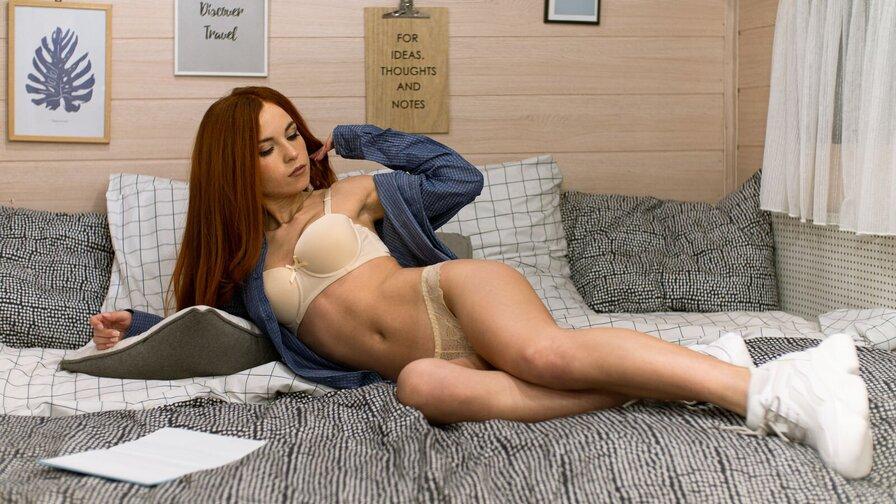 CatherineFoxy