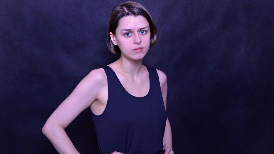 SandraFoster