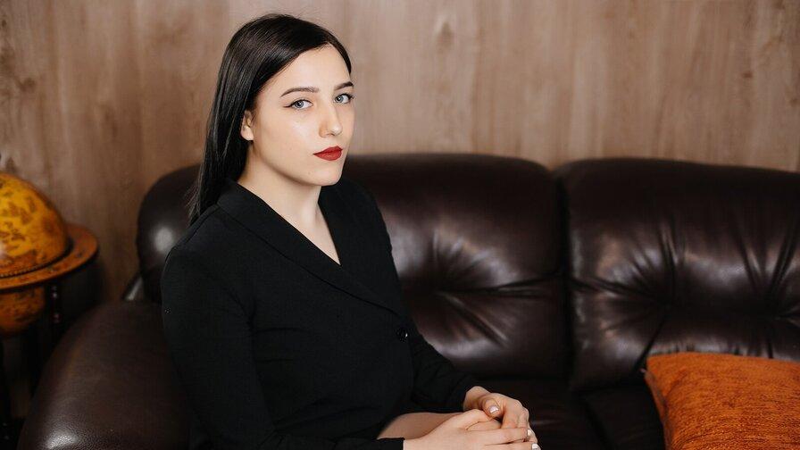 SonyaMaksimova