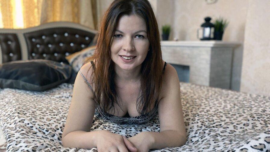 AngelaGlow