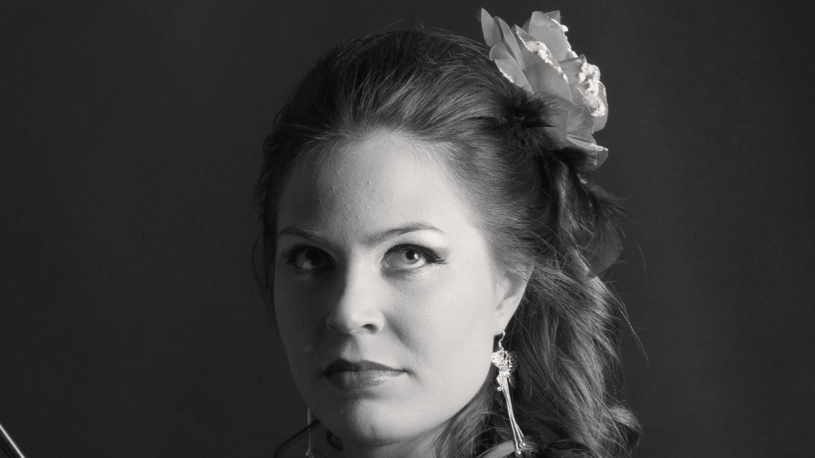 JacquelineFame