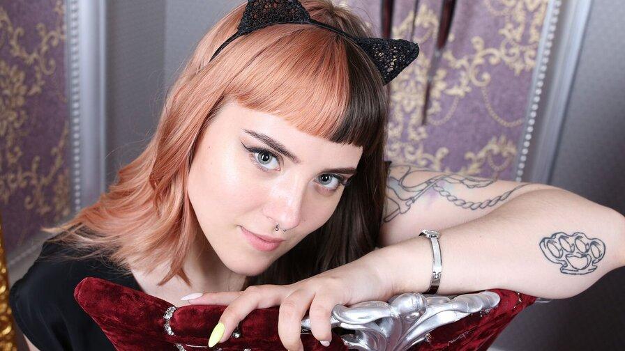 AbigailQueen
