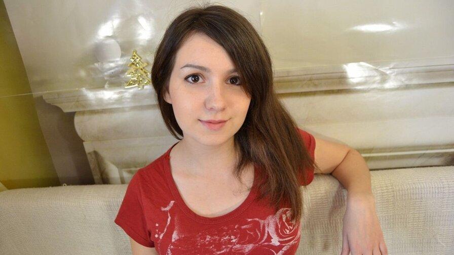 Alizex