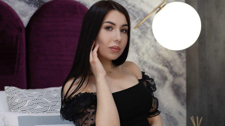 AlisaPokrovskaya