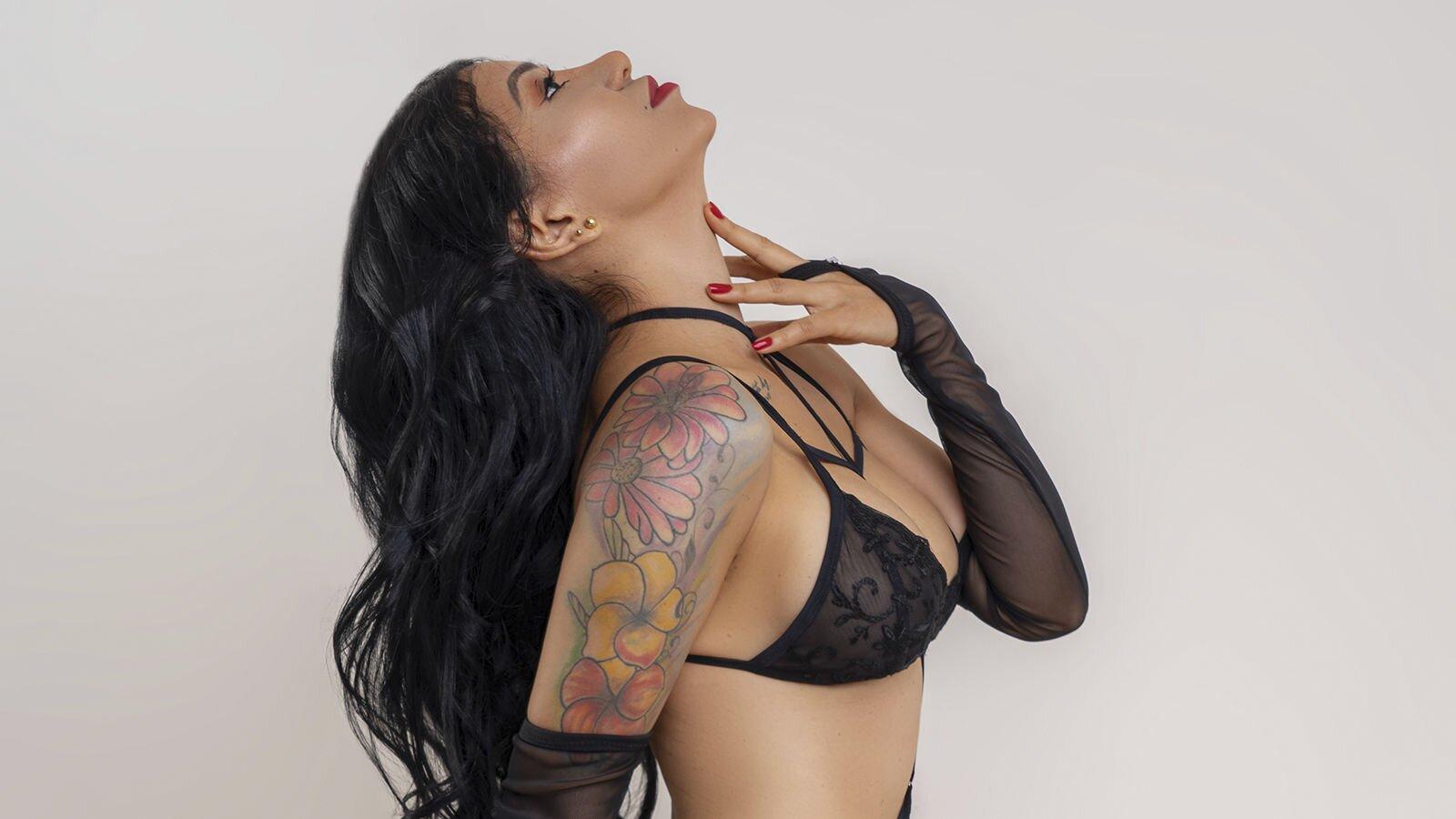 VictoriaKhloe