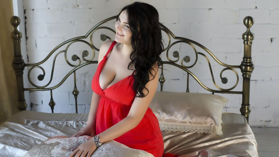 AmyAmber
