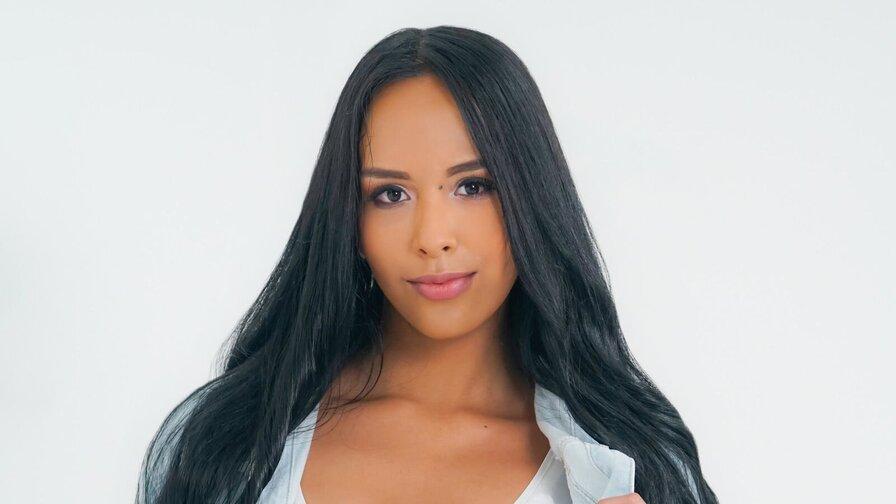 BarbaraRibeiro