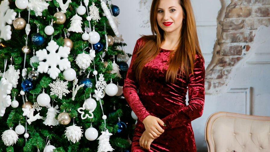 IngridIris