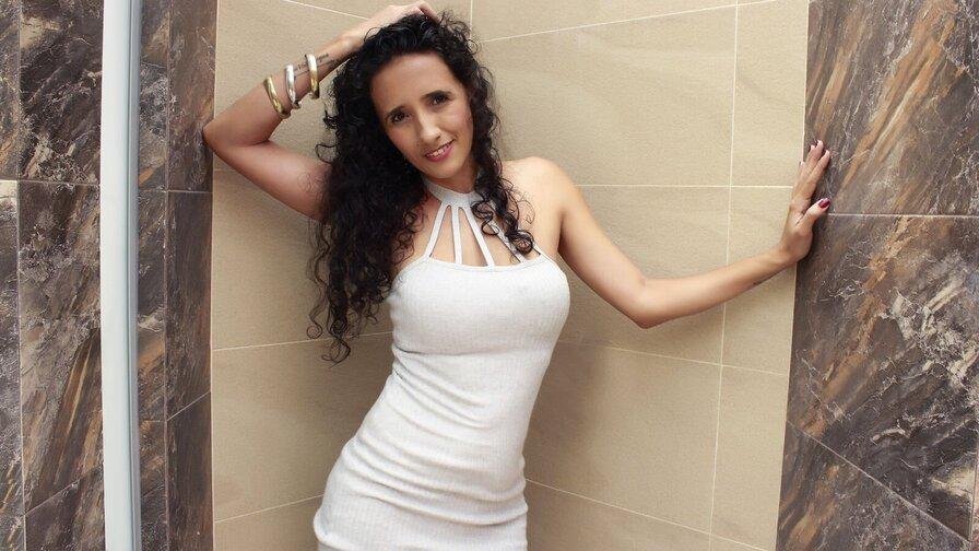 LucianaSea