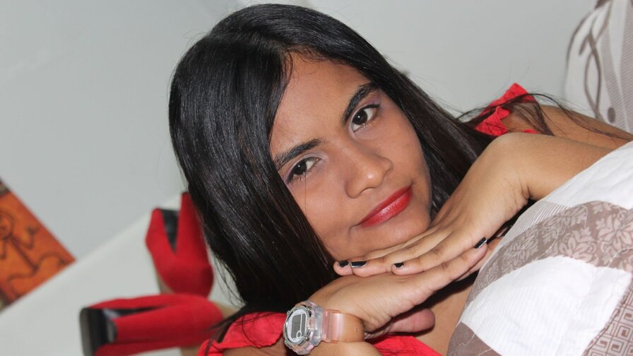 SarahHernandez