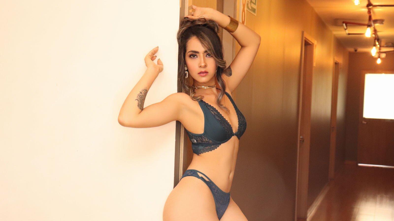CamilaPark