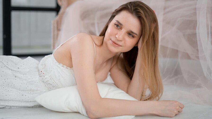 MaryAlison